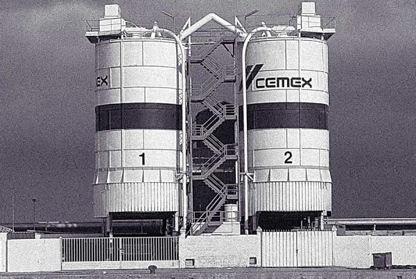 CEMEX-(Puerto-de-Ceuta)