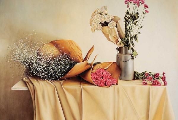 claveles-y-lechera
